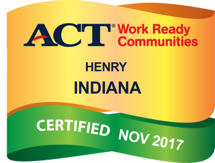 Act work ready communities act work ready community henry act work ready communities act work ready community henry county in indiana xflitez Choice Image