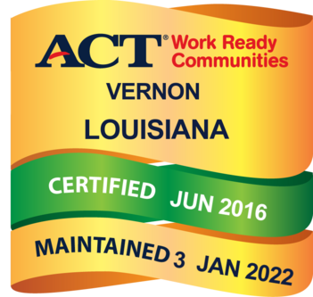 ACT Work Ready Communities - ACT Work Ready Community