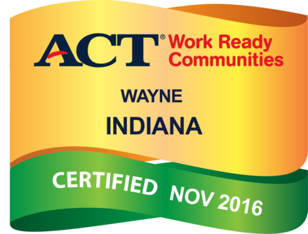 Act work ready communities act work ready community wayne act work ready communities act work ready community wayne county in indiana 1betcityfo Images