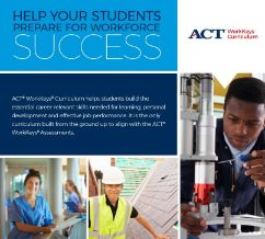 Help Your Students Prepare for Workforce Success.jpg